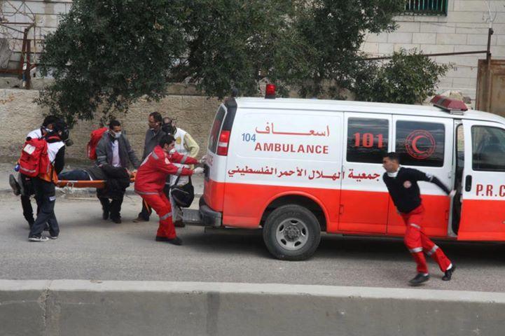 6 ضحايا على الطرق خلال حزيران
