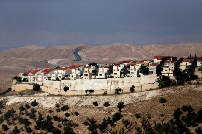 الاحتلال يصادق على بناء مجمع استيطاني جديد شمالي القدس