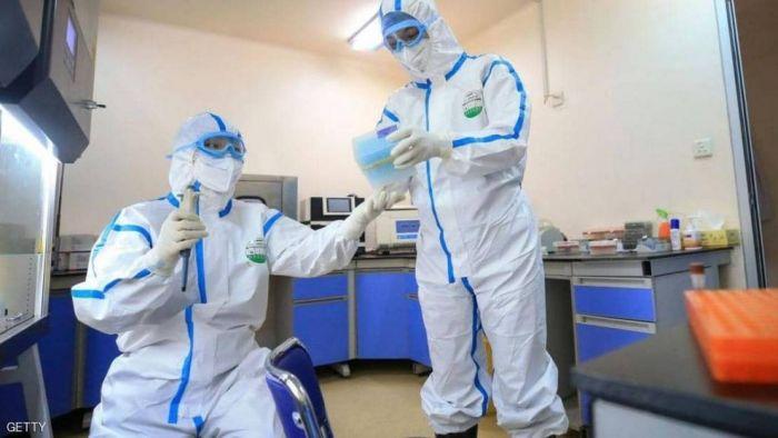 الصحة الفلسطينية: 44.9% من المصابين بفيروس كورونا تماثلوا للشفاء