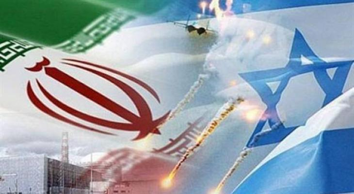 محلل إسرائيلي: ربط إسرائيل باغتيال سليماني قد يؤدي لهجوم إيراني