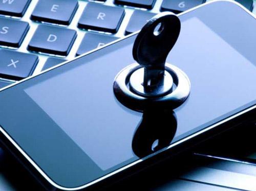 طرح الهاتف الذكي الأكثر تقدمًا وأمنًا في العالم