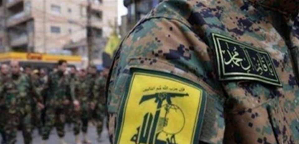 حزب الله: إذا اعتدت إسرائيل علينا سنجعلها ترى نجوم الظهر