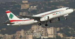 خسارات فادحة لشركات الطيران.. لا تعلم متى ستعود الرحلات