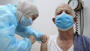 وزيرة الصحة تؤكد انخفاض الإصابات في فلسطين رغم استمرار الوضع المقلق في غزة
