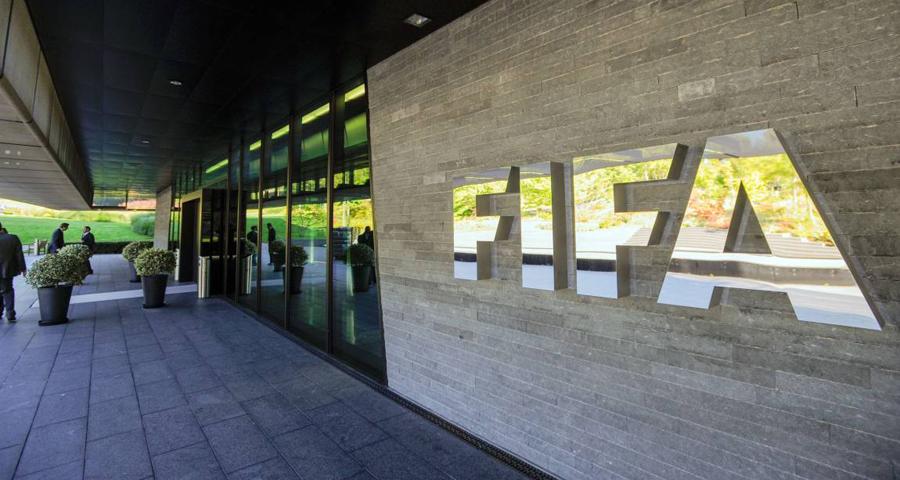 الفيفا يستعد للتصويت على حزمة إصلاحات