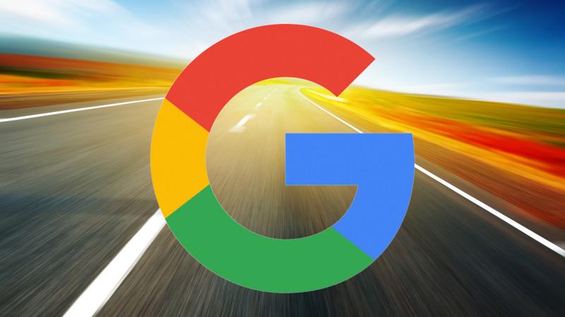 جوجل صاحبة أكبر علامة تجارية من حيث القيمة السوقية في العالم