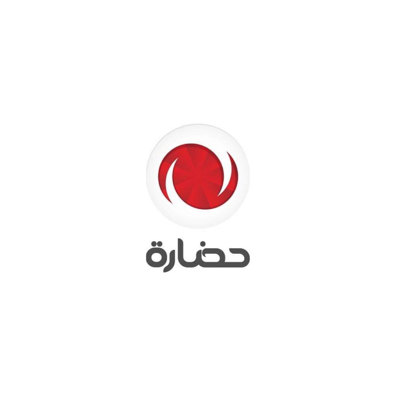 شركة حضارة تعلن عن بدء العمل على تقنية الألياف الضوئية  FTTHضمن سرعات عالية تصل إلى 1000 ميجا وبأسعار منافسة في متناول الأسرة الفلسطينية