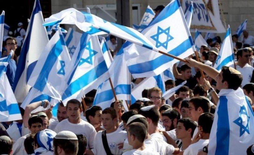 تحذيرات من تصعيد واسع.. المستوطنون يستعدون لـ 14 مسيرة أعلام في الضفة غداً