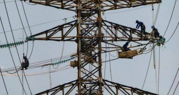 خطة إسرائيلية للطاقة والكهرباء بالضفة الغربية