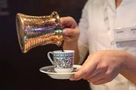 القهوة والسرطان.. ما العلاقة؟