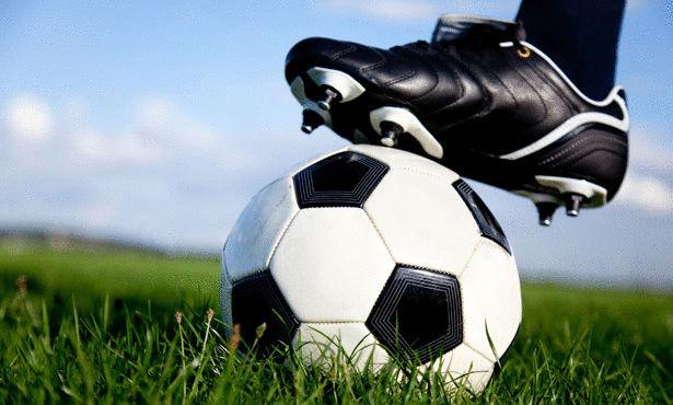 دوري لهدارة لكرة القدم يُخْتتم يوم الأحد بالمباراة النهائية