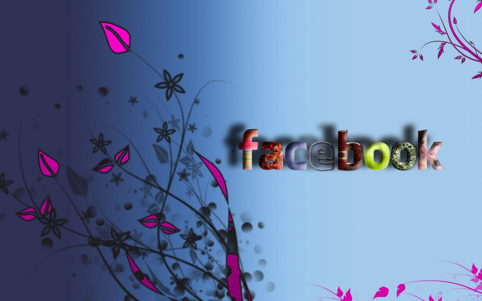 تحديثات جديدة وهامة من فيسبوك..ما هي؟