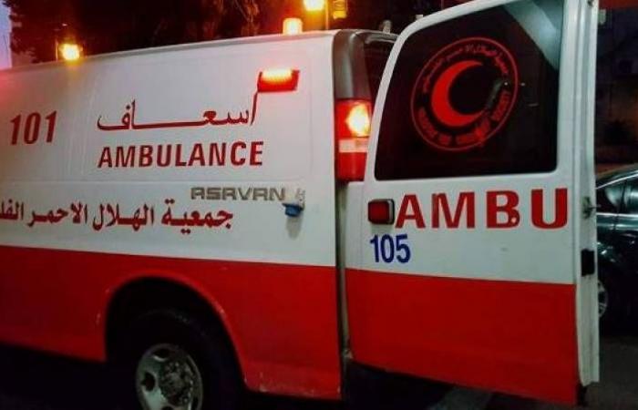 حريق يودي بحياة طفلين شقيقين وآخر بحالة خطيرة في بيت لحم