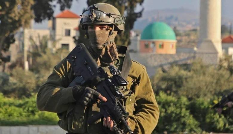 وحدة إسرائيلية جديدة تمنح حرس الحدود استقلالية العمل في الضفة