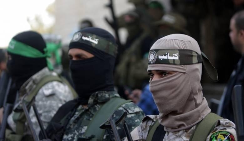المقاومة الوطنية تهدد: اي استهداف لمواقعنا سيقابل برد فوري