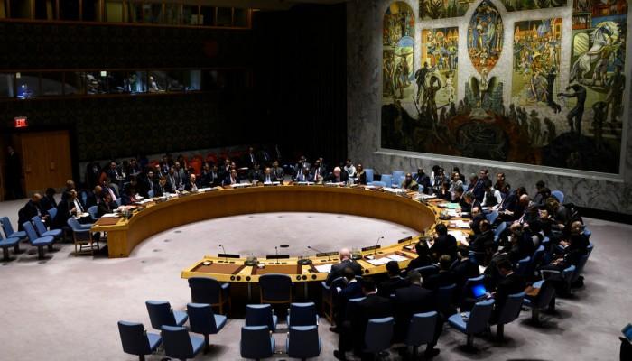 هكذا ستواجه اسرائيل قرار مجلس حقوق الانسان