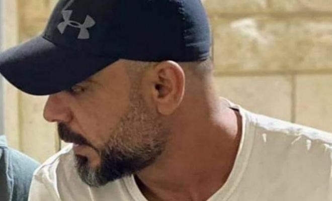 """استشهاد معتقل داخل زنزانته في """"المسكوبية"""" بالقدس"""