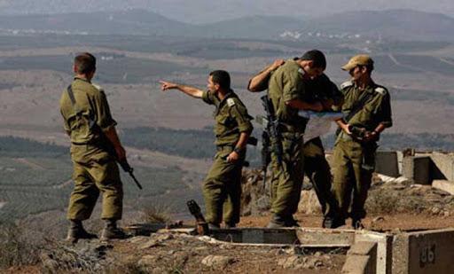 ما مدى استعداد الجيش الإسرائيلي لحرب إقليمية على الأبواب؟