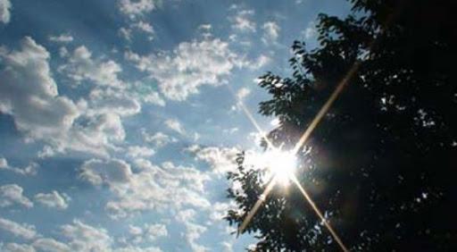حالة الطقس: أجواء ربيعية وارتفاع تدريجي على درجات الحرارة