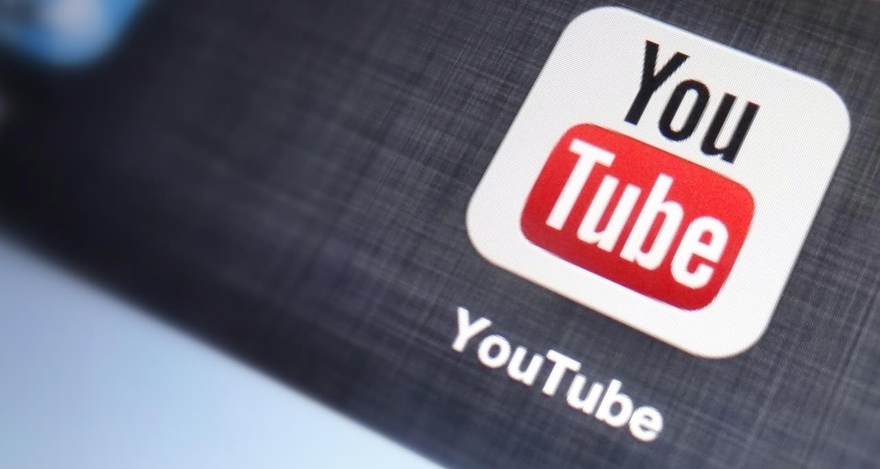 مشروع جديد ليوتيوب يجعل التلفزيون من الماضي!