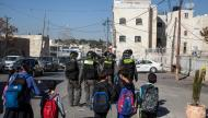 قرار بتقليص شروط ترخيص المدارس في القدس لزيادة عددها
