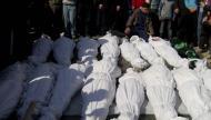 51 مجزرة بسوريا