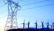ديون الكهرباء على السلطة