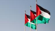 الرئاسة تُدين جريمة الاحتلال بحقّ الفتى أبو غنام
