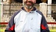 اغتيال قياديّ في حماس بمخيم اليرموك