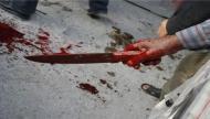 مقتل مواطن في نابلس