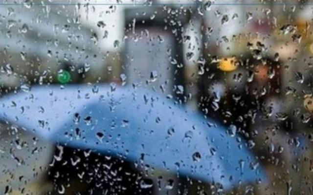 انخفاض الحرارة وفرصة مهيأة لسقوط أمطار محلية