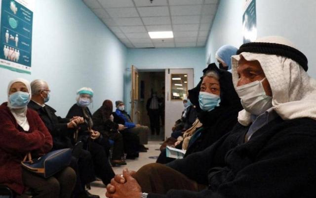 وفاة شخصين بعد انقطاع الكهرباء عن مستشفى أردني والحكومة تحقق