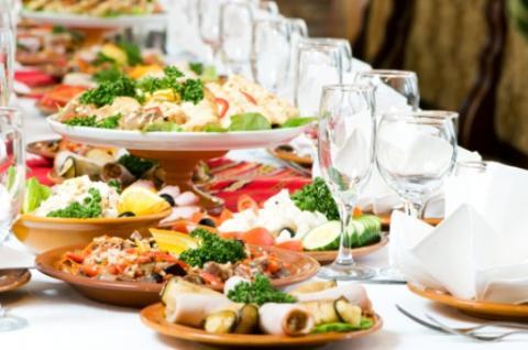 http://zamnpress.com/sites/default/files/styles/large/public/news_images/catering-food-xv.jpg?itok=i7EqH1Tl
