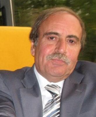 خالد عيسى
