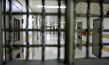 هيئة الأسرى تحذر من تفاقم الوضع الصحي للأسير رمزي براش