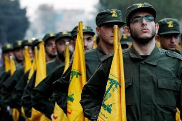 حزب الله سيعتمد تكتيك الجهاد الإسلامي في الحرب القادمة مع اسرائيل