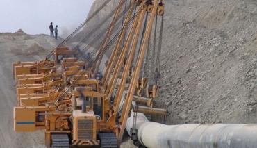 مصر تعوض إسرائيل 1,76 مليار دولار على تفجير خط الغاز Alalam_634985954971733976_25f_4x3