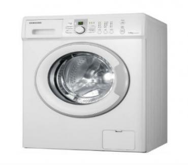 Samsung washing machine1