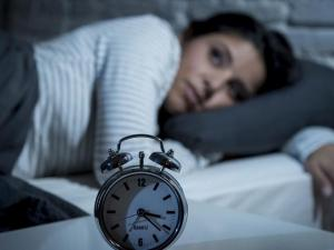 """كيف تغير موعد نومك؟ نصائح بسيطة تحقق """"حلم كثيرين"""""""
