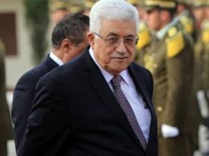 صحيفة : عباس يُعلن إلغاء الانتخابات الخميس والأوروبيين يطلبون مهلة