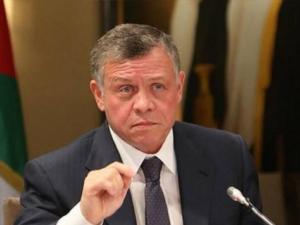 """مصادر عبرية: الأردن تبلغ """"إسرائيل"""" رفضها الضم بشكل تام وبيان هام لنتنياهو"""