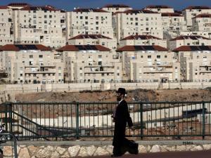 فرنسا تدين طرح عطاءات لبناء 1257 وحدة استيطانية جديدة في القدس