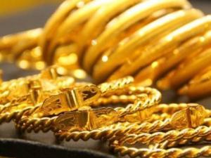 أرتفاع اسعار الذهب في فلسطين اليوم الخميس 25/6/2020