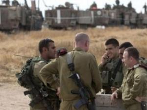 """الاحتلال يتأهب للتعامل مع ردة الفعل الفلسطينية على """"صفقة القرن"""""""