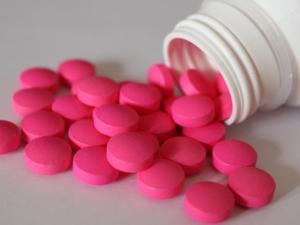 عند الإصابة بكورونا.. تجنب هذه العلاجات لأنها ستفاقم حالتك
