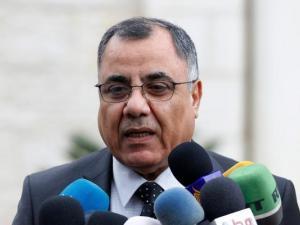 الحكومة تعلن الإجراءات والتدابير المتخذة قبل وخلال أيام عيد الأضحى