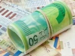 أسعار صرف العملات اليوم الخميس 31/10/2019