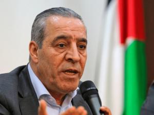 الشيخ: عباس سيحدد موعد الانتخابات بضوء ردود الفصائل