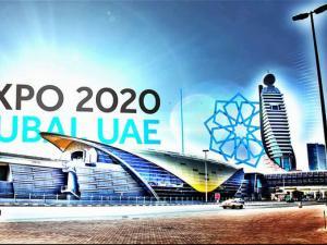 نتنياهو سنشارك في معرض إكسبو 2020 في دبي
