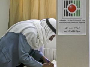 صحيفة تكشف: قطر ستقدم 25 مليون دولار للانتخابات الفلسطينية
